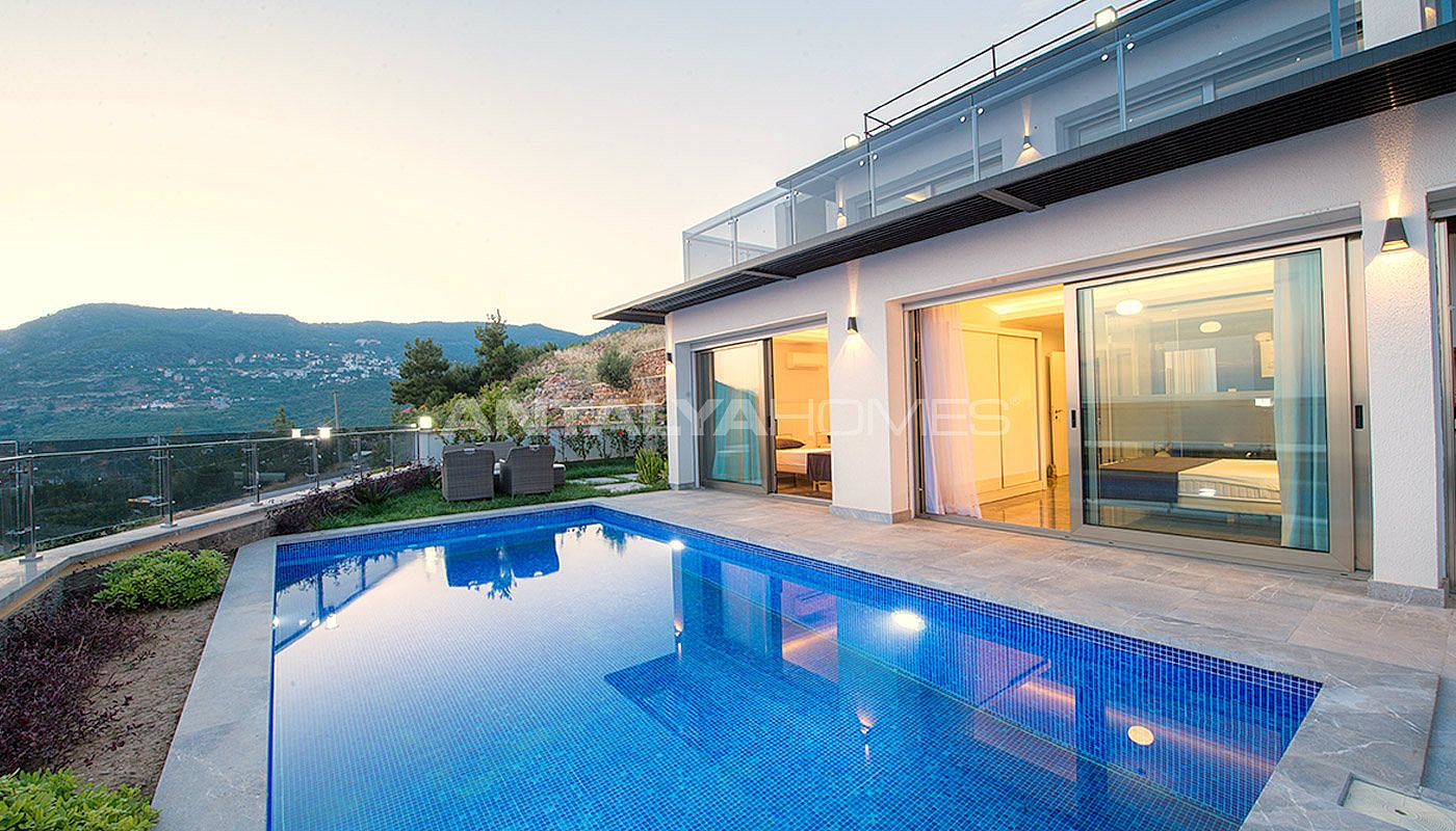 quality-houses-with-magnificent-view-in-alanya-004.jpg