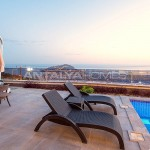 quality-houses-with-magnificent-view-in-alanya-007.jpg