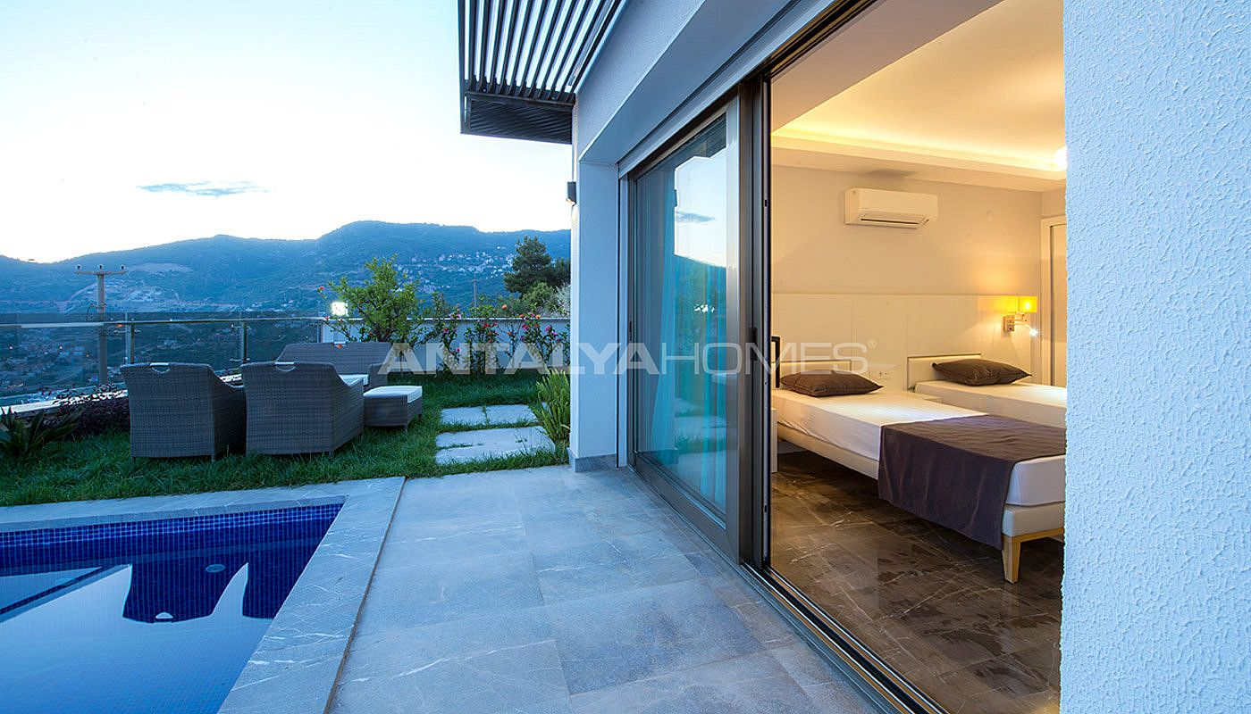 quality-houses-with-magnificent-view-in-alanya-010.jpg