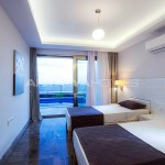 quality-houses-with-magnificent-view-in-alanya-interior-012.jpg
