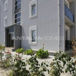 ready-to-move-modern-apartments-in-belek-for-sale-005.jpg