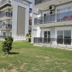 ready-to-move-modern-apartments-in-belek-for-sale-007.jpg
