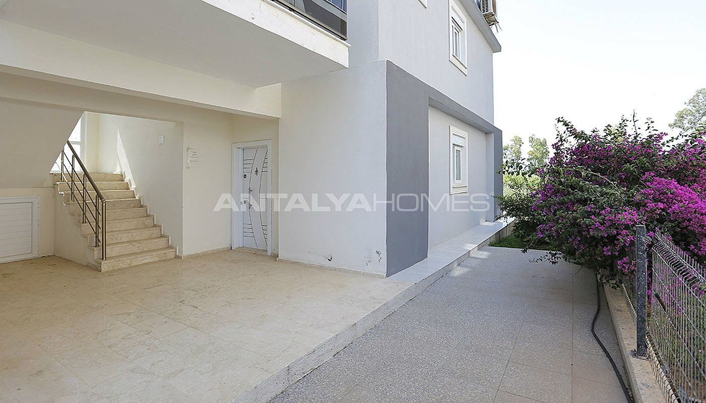 ready-to-move-modern-apartments-in-belek-for-sale-016.jpg