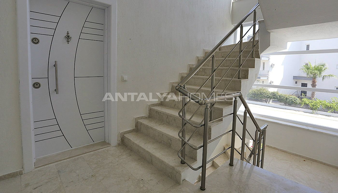ready-to-move-modern-apartments-in-belek-for-sale-017.jpg