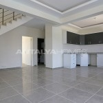 ready-to-move-modern-apartments-in-belek-for-sale-interior-001.jpg