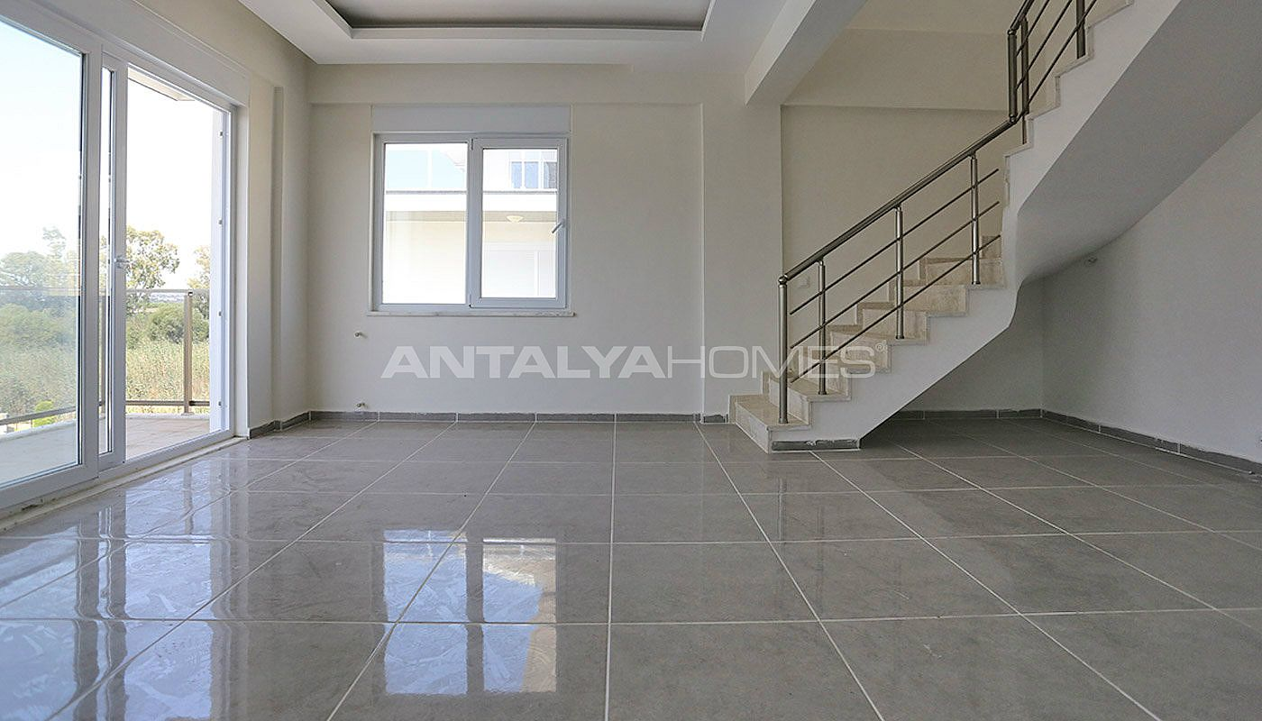 ready-to-move-modern-apartments-in-belek-for-sale-interior-004.jpg