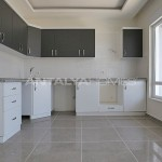 ready-to-move-modern-apartments-in-belek-for-sale-interior-005.jpg