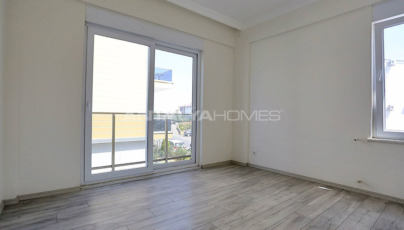 ready-to-move-modern-apartments-in-belek-for-sale-interior-006.jpg