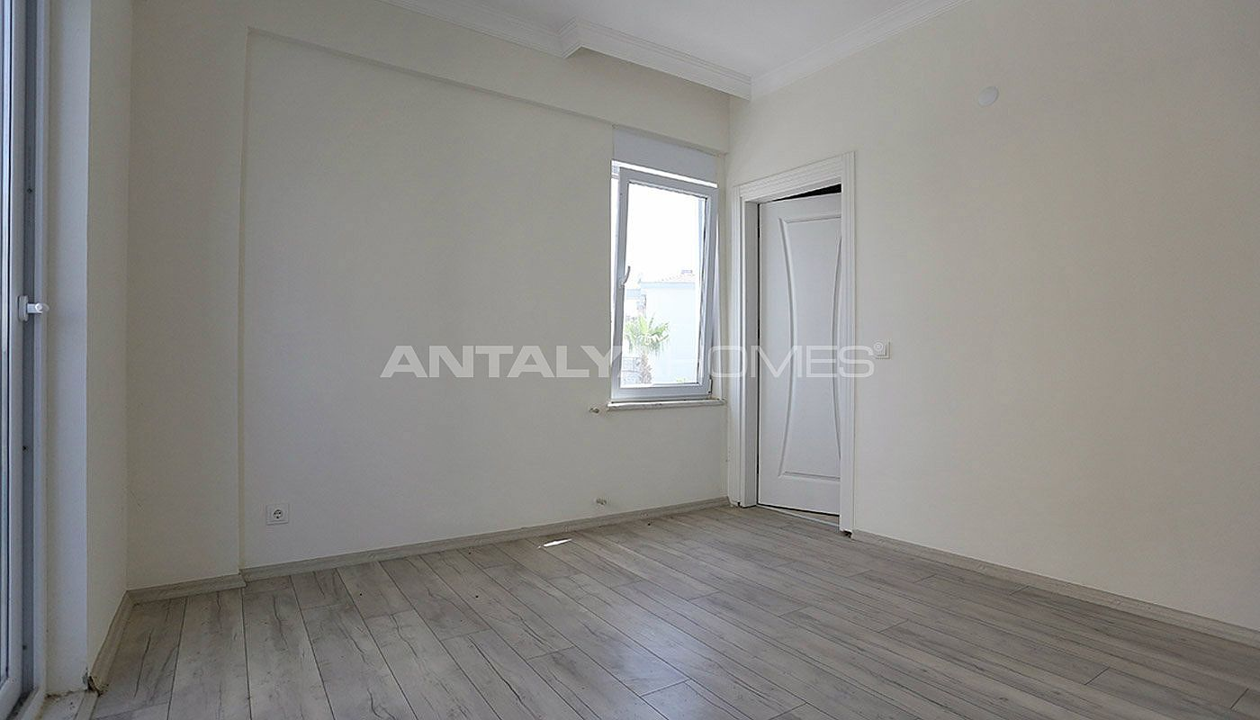 ready-to-move-modern-apartments-in-belek-for-sale-interior-008.jpg