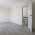 ready-to-move-modern-apartments-in-belek-for-sale-interior-009.jpg