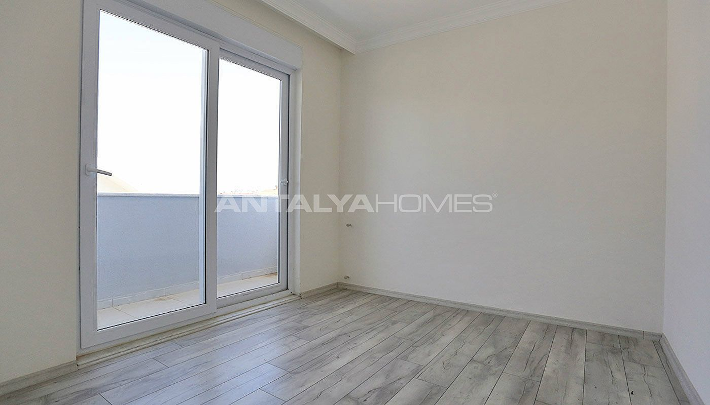ready-to-move-modern-apartments-in-belek-for-sale-interior-012.jpg