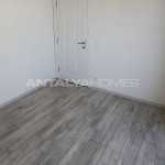 ready-to-move-modern-apartments-in-belek-for-sale-interior-014.jpg