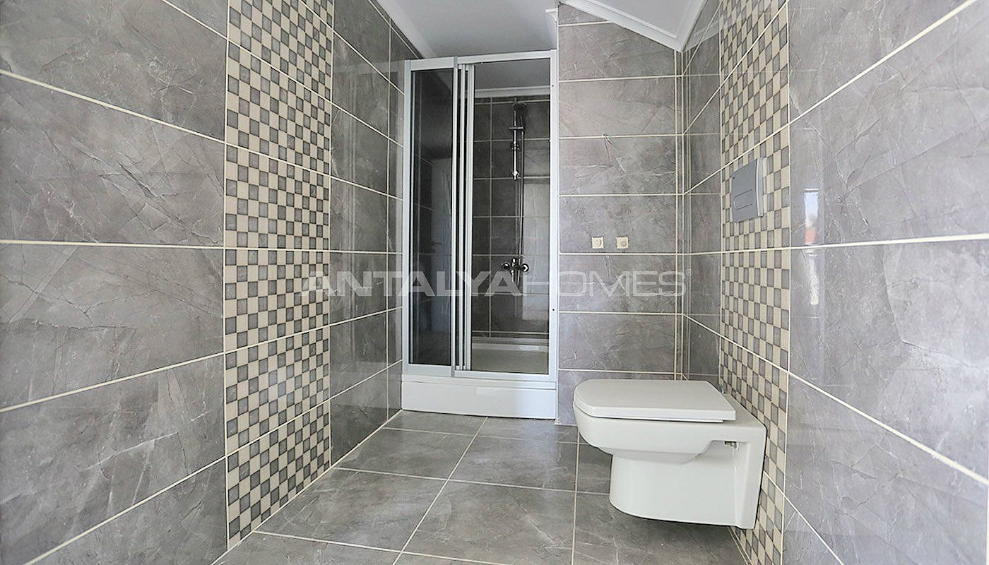 ready-to-move-modern-apartments-in-belek-for-sale-interior-015.jpg