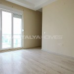 ready-to-move-modern-konyaatli-apartment-with-blinds-interior-005.jpg