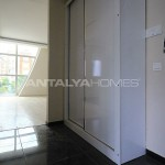 ready-to-move-modern-konyaatli-apartment-with-blinds-interior-015.jpg
