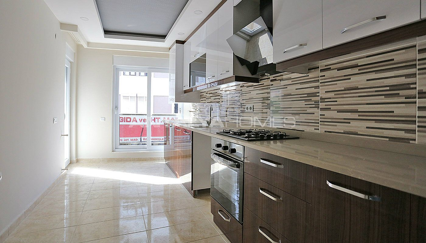 recently-completed-flats-in-the-center-of-antalya-interior-004.jpg