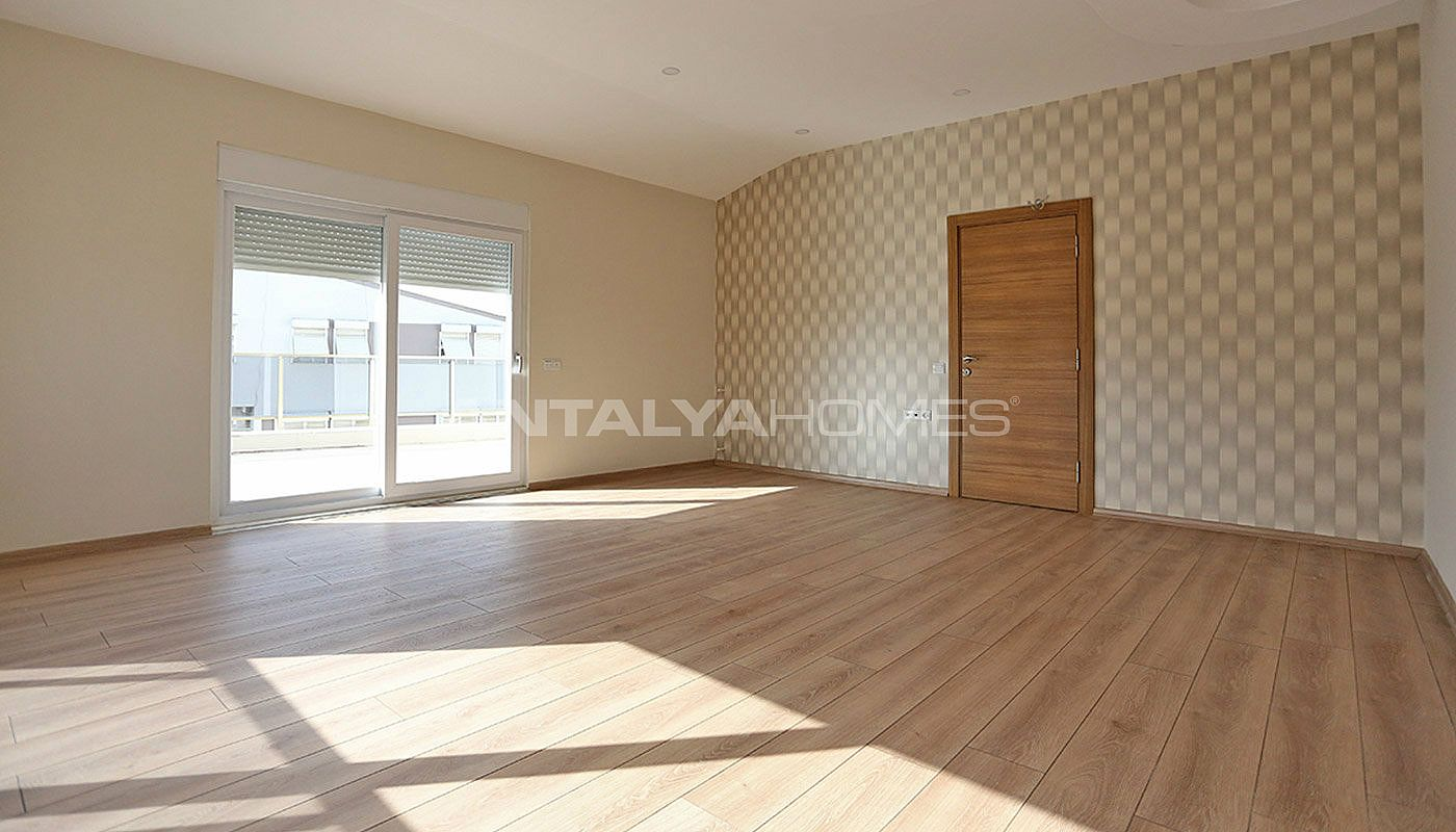 recently-completed-flats-in-the-center-of-antalya-interior-013.jpg
