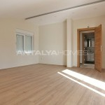 recently-completed-flats-in-the-center-of-antalya-interior-015.jpg