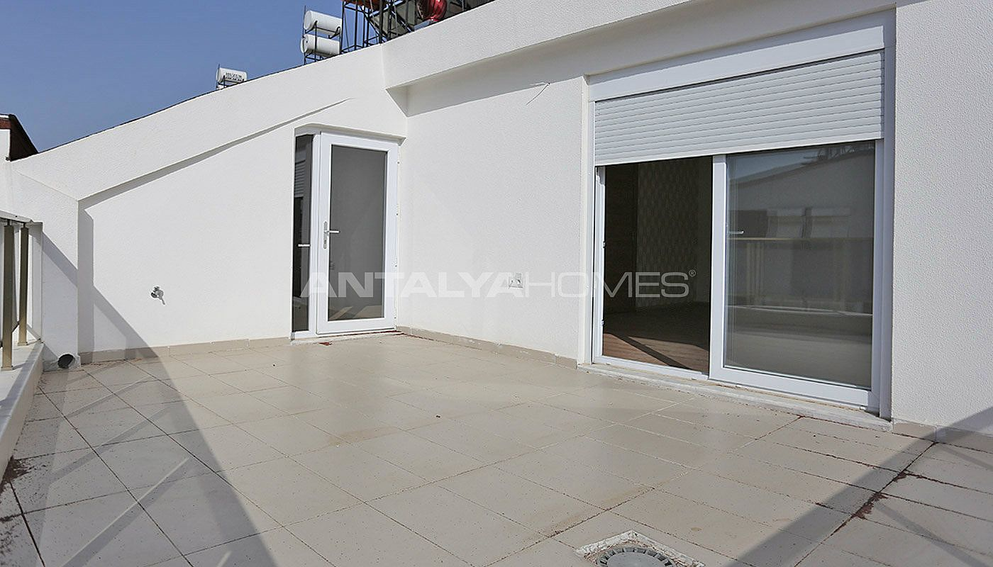 recently-completed-flats-in-the-center-of-antalya-interior-022.jpg