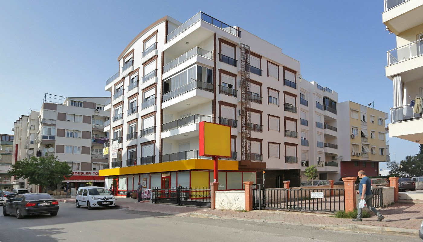 recently-completed-flats-in-the-center-of-antalya-main.jpg