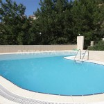 sea-view-5-1-villa-in-alanya-with-rich-features-004.jpg
