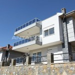 sea-view-5-1-villa-in-alanya-with-rich-features-006.jpg