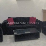 sea-view-5-1-villa-in-alanya-with-rich-features-interior-002.jpg