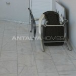 sea-view-5-1-villa-in-alanya-with-rich-features-interior-006.jpg