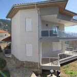 sea-view-5-1-villa-in-alanya-with-rich-features-main.jpg