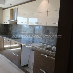 seafront-antalya-apartment-with-smart-home-system-interior-008.jpg