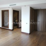 seafront-antalya-apartment-with-smart-home-system-interior-009.jpg