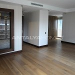seafront-antalya-apartment-with-smart-home-system-interior-010.jpg