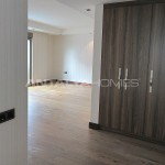seafront-antalya-apartment-with-smart-home-system-interior-011.jpg