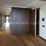 seafront-antalya-apartment-with-smart-home-system-interior-020.jpg