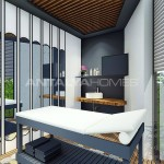 smart-apartments-with-luxury-facilities-in-alanya-010.jpg
