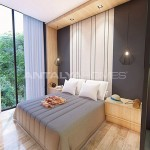 smart-apartments-with-luxury-facilities-in-alanya-interior-006.jpg