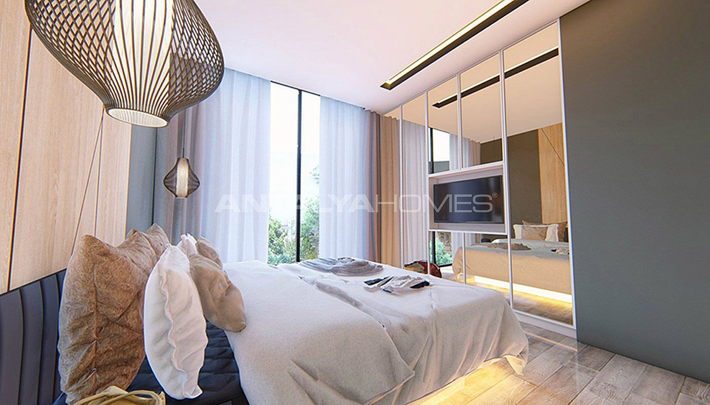 smart-apartments-with-luxury-facilities-in-alanya-interior-008.jpg