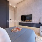 smart-apartments-with-luxury-facilities-in-alanya-interior-009.jpg