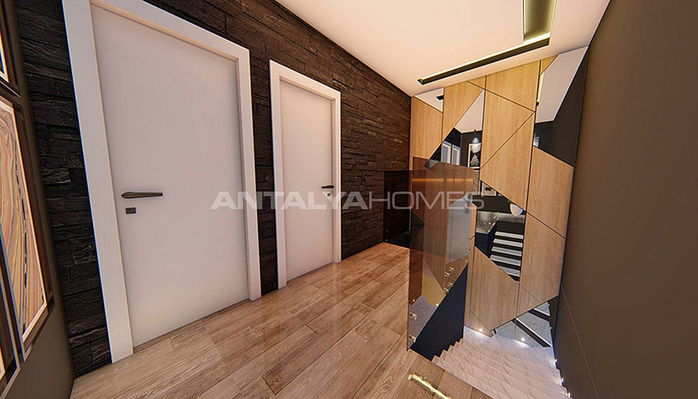 smart-apartments-with-luxury-facilities-in-alanya-interior-014.jpg