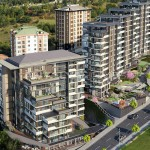 smart-real-estate-in-the-central-location-of-istanbul-001.jpg