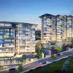 smart-real-estate-in-the-central-location-of-istanbul-002.jpg