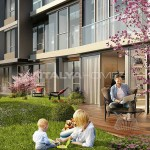 smart-real-estate-in-the-central-location-of-istanbul-003.jpg