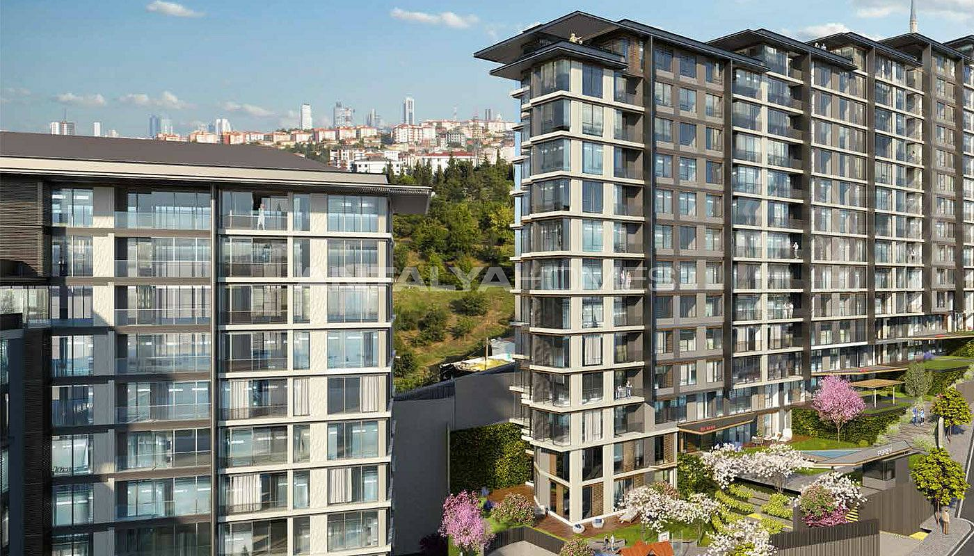smart-real-estate-in-the-central-location-of-istanbul-005.jpg