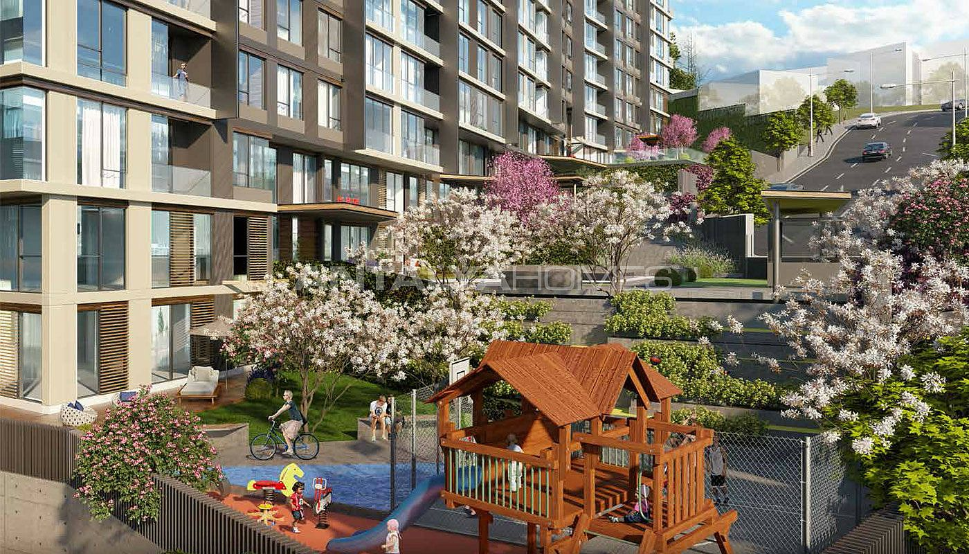 smart-real-estate-in-the-central-location-of-istanbul-006.jpg