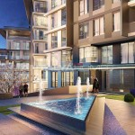 smart-real-estate-in-the-central-location-of-istanbul-009.jpg