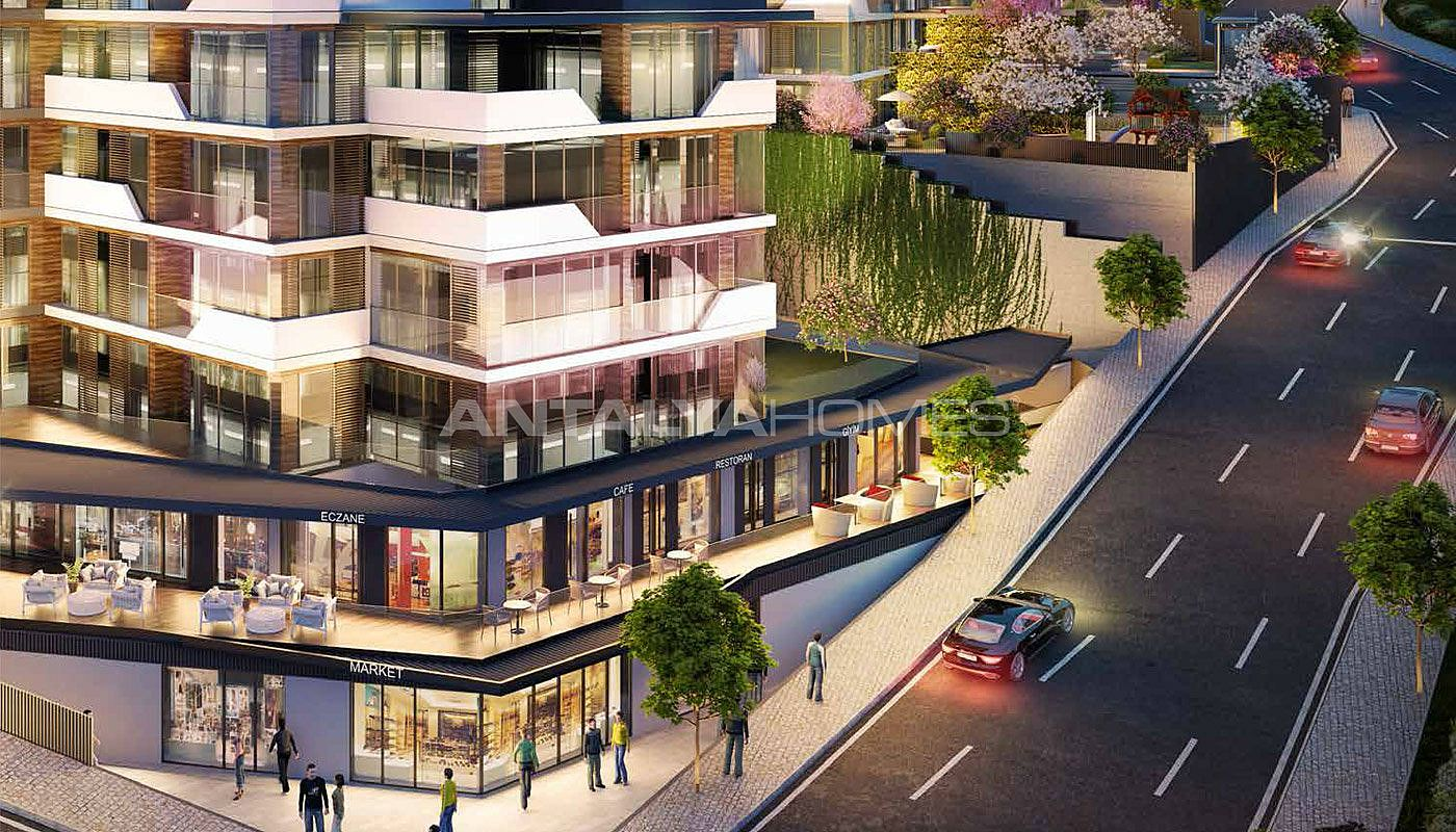 smart-real-estate-in-the-central-location-of-istanbul-010.jpg
