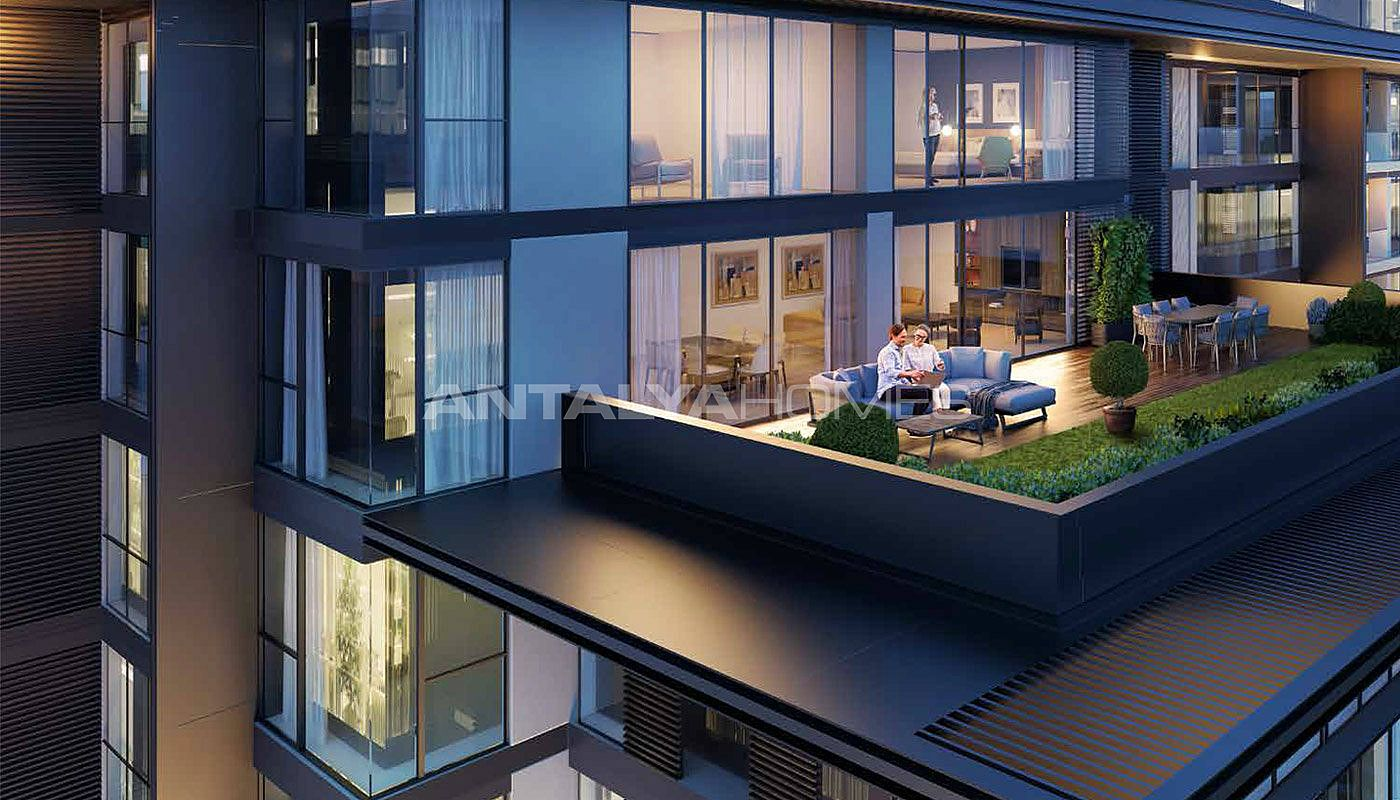 smart-real-estate-in-the-central-location-of-istanbul-011.jpg