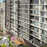 smart-real-estate-in-the-central-location-of-istanbul-012.jpg