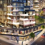 smart-real-estate-in-the-central-location-of-istanbul-013.jpg