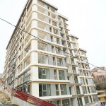 smart-real-estate-in-the-central-location-of-istanbul-construction-003.jpg